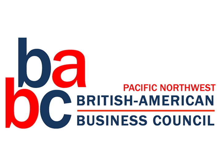 BABC - Young Professionals Networking Event