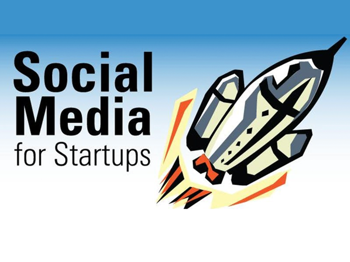 Social Media Marketing for Startups, SMBs and Corporations