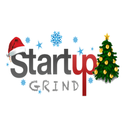 StartUp Grind - Holiday Party