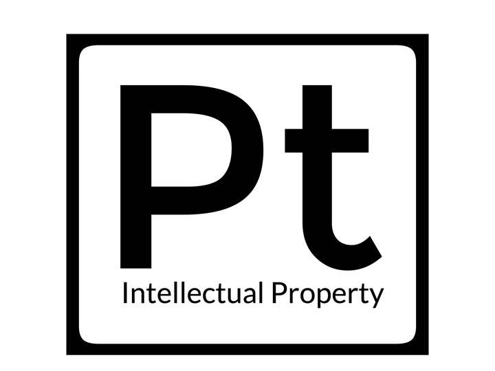 Member Happy Hour - Sponsored by Platinum Intellectual Property LLP