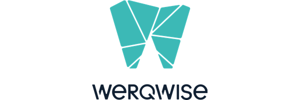 Werqwise