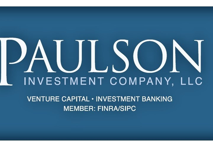 Wing and Beer mixer sponsored by Paulson